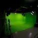 Digital Knight Productions