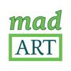 MadArt