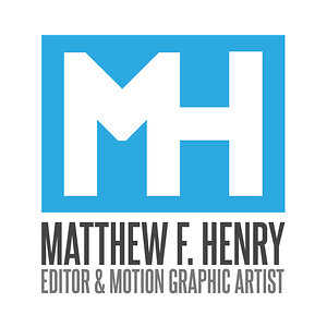 Profile picture for Matthew Henry