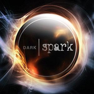Profile picture for Dark Spark Media