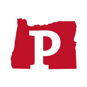 Profile picture for Portland Monthly Magazine