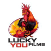Lucky You Films