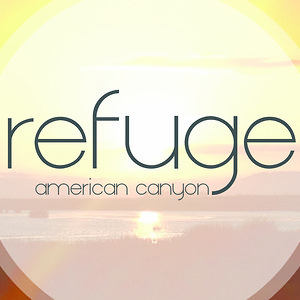Profile picture for Refuge American Canyon