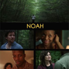 Identical Films