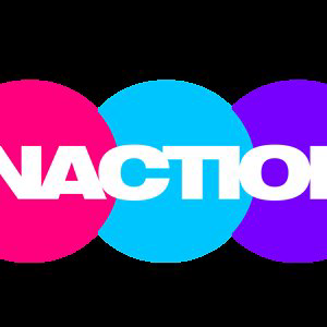 Profile picture for inactionrockt