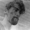 Luke O'Meara