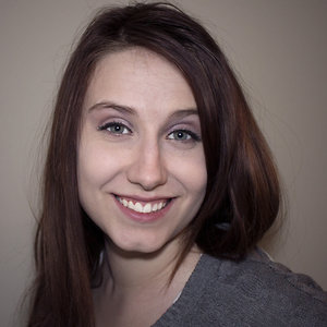 Profile picture for Melanie Mescher