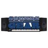 SoundsAndGear.com