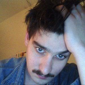 Profile picture for joe bussiere