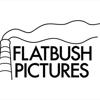 Flatbush Pictures