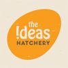 The Ideas Hatchery
