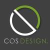 C.O.S Design Studio