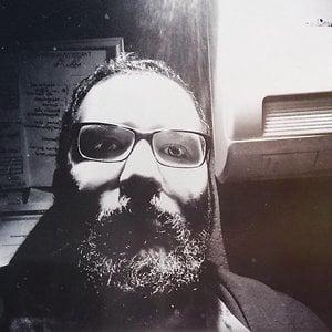 Profile picture for Mr. Frogo