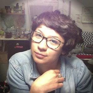 Profile picture for adriana baltazar
