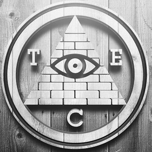 Profile picture for Third Eye Collective