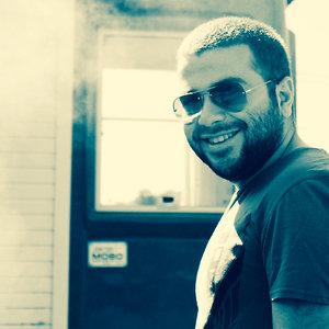 Profile picture for Turgay SIDDIKOGLU