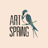 Art Spring
