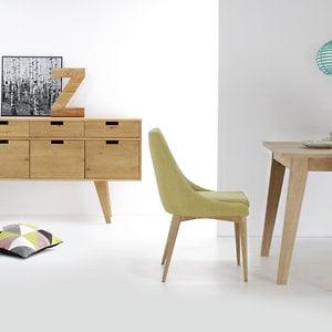 meubles zago on vimeo. Black Bedroom Furniture Sets. Home Design Ideas