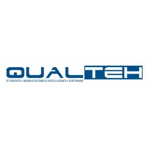 Profile picture for Qualteh