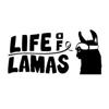 LifeOfLamas