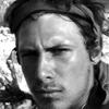Hagen Ulbrich