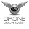 Drone Capture System