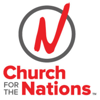 Church For The Nations