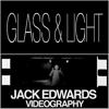 Glass & Light Pictures