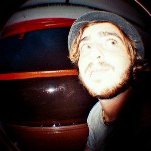 Profile picture for Matt Thompson