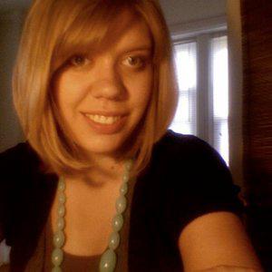 Profile picture for Jillian K