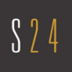 Profile picture for SEVEN24 Films