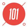 101% | Centounopercento