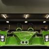 Dyson Cars