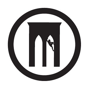 Profile picture for Brooklyn Boulders