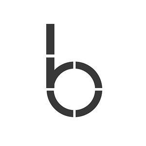 Profile picture for binary/organic