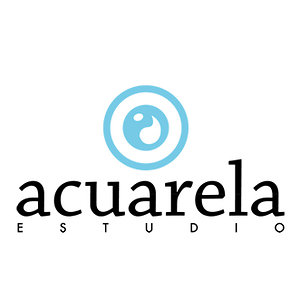 Profile picture for Acuarela estudio