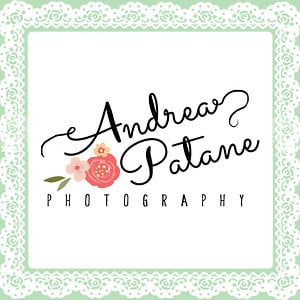 Profile picture for Andrea Patane Photography