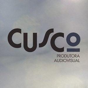 Profile picture for CUSCO