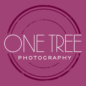 Profile picture for One Tree Photography