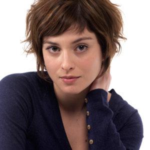Profile picture for Aida de la Cruz