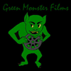 Green Monster Films