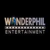 Wonderphil Entertainment