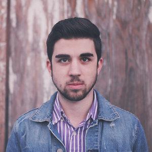 Profile picture for Logan Sparlin