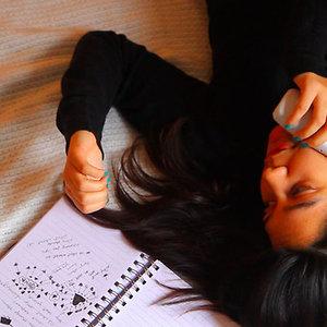 Profile picture for AMANDA VIDEO