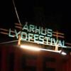 Aarhus Lydfestival