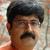 Ganesh N Prabhu