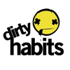 Dirty Habits