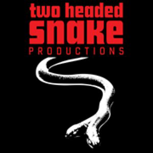 Profile picture for Two Headed Snake Productions