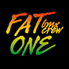 FAT.ONE