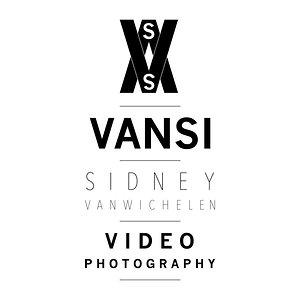 Profile picture for Sidney Van Wichelen